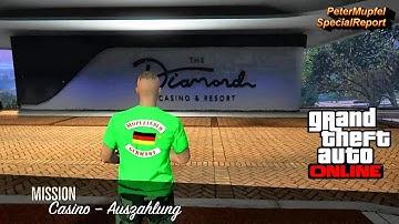 Mansion Casino Auszahlung