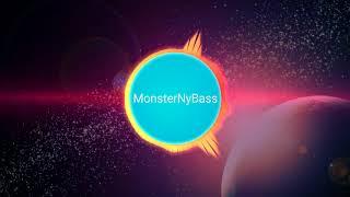 Скачать EDX Feel The Rush Bass Boosted