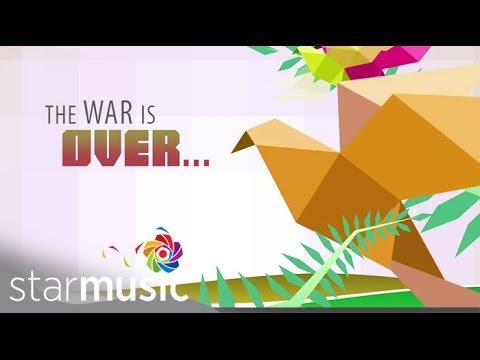 25 Days of Christmas: Happy Christmas War is Over Daniel Padilla