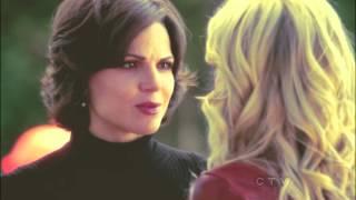 OUAT: Emma/Regina (Swan Queen) -  Near To You