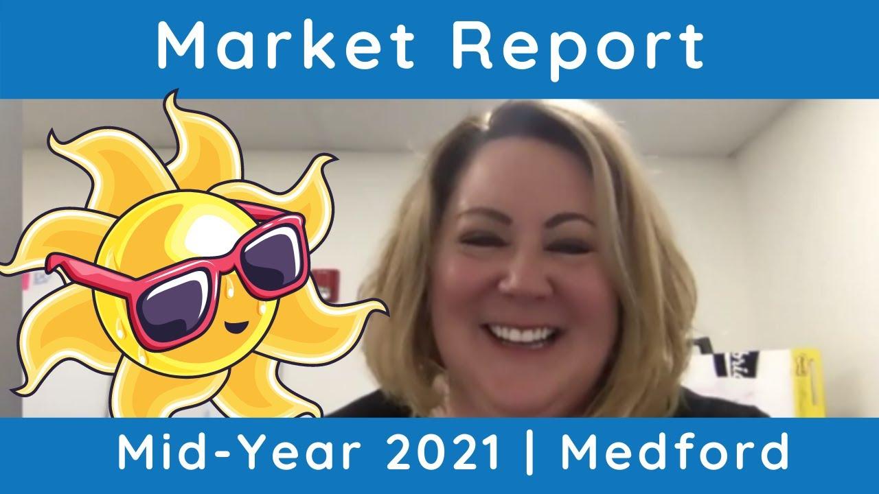 2nd Quarter 2021 | Market Report