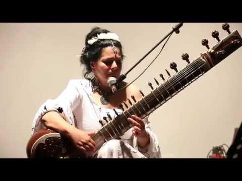 Sheema Scented Concert