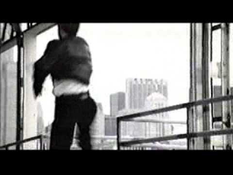 Trailer do filme Dança Comigo?