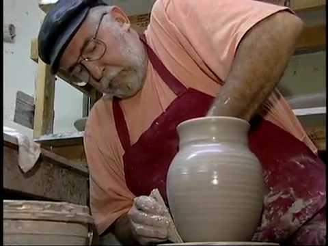 Great Smoky Arts & Crafts Community of Gatlinburg, TN