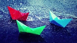 Boat-Rameses B