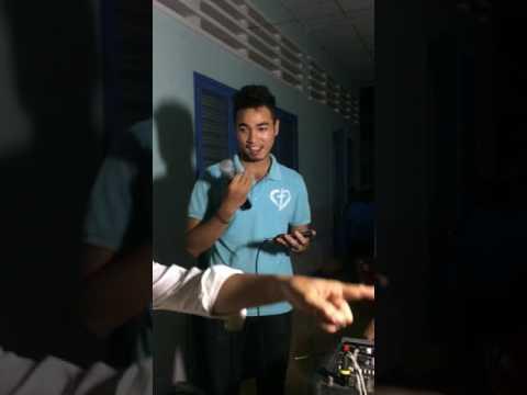 Karaoke Thiên Ân