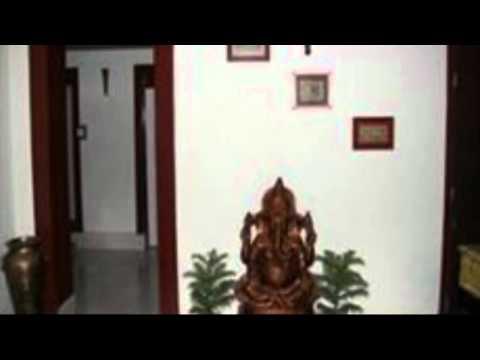 Hotel Maa Kamakhya