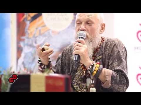 Бронислав Виногродский. Мысли о нефрите. 1из YouTube · Длительность: 10 мин48 с