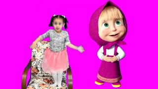 Color Song Nursery Rhymes   Learn Colors   kids songs