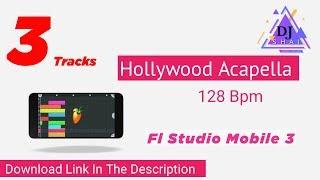 download fl studio mobile 3 full version