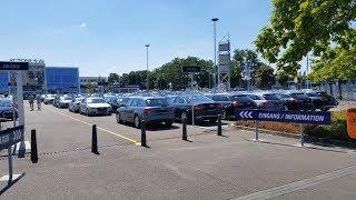 В Германию за Авто #2 Осмотрели 5 Авто и Ничего НЕ Купили!