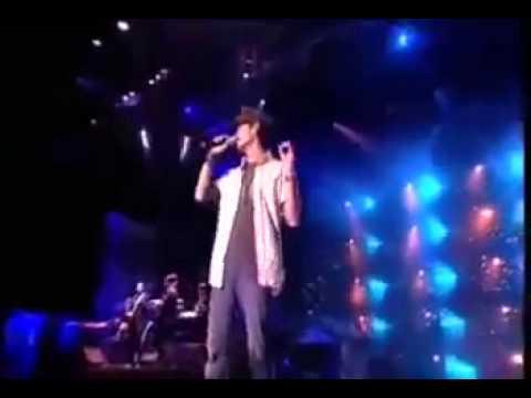 Mơ về Em - Johnny Trí Nguyễn