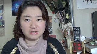 清水富美加さん水着姿にはなりたくないって言ってたのに、 そう発言した...