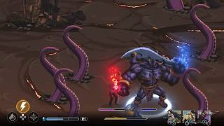 Final Fantasy XV A King