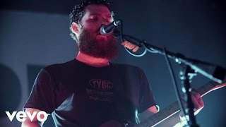 Manchester Orchestra - Top Notch (Live)