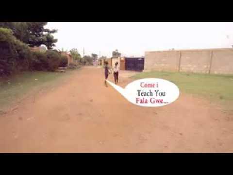 Uganda music