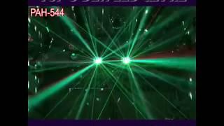 TOP 3 mẫu đèn LED giá rẻ, phù hợp trang trí các phòng karaoke nhạc BOLERO (Call TRÀ: 0919053713)