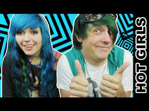 are mattg and leda still dating 2013