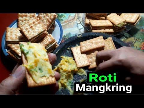 Mangkring Resep Roti Mangkring Super Enak Full Cara Membuat Nya Youtube