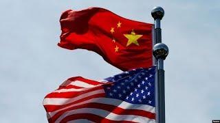 【刘开明:中国大多进口民生必需品,货币贬值终将伤及百姓】8/6 #时事大家谈 #精彩点评