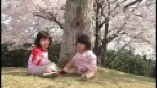 iTunes : 涙をとどけて / トータス松本 http://itunes.apple.com/jp/al...