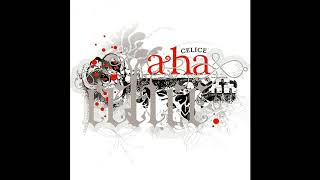 ♪ A-ha - The Summers Of Our Youth