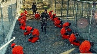 Senators: Gitmo Can Be Closed, Civil Rights Enforced