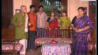 Magalu Janaki - 12th August 2019 - ಮಗಳು ಜಾನಕಿ