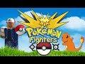 POKEMON FIGHTERS EX