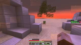 Minecraft: Planetary Confinement - Episode 1