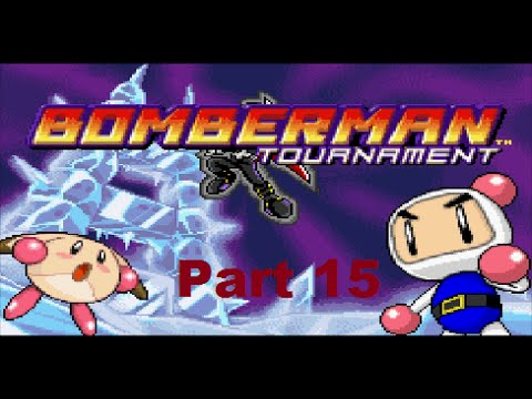 bomberman xo planet