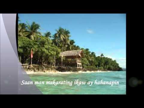 MUN  OF CARAGA TOURISM HYMN FINAL MP3