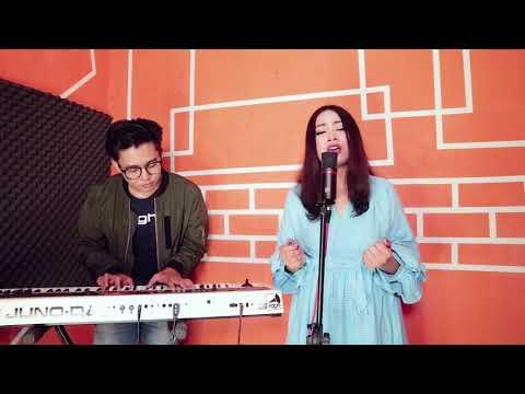 Mahadewa - Immortal Love Song (Cover by Mironsih)