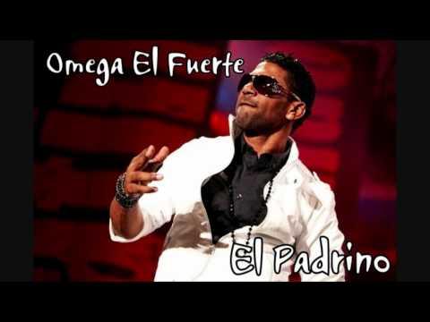 Ratata - Omega El Fuerte