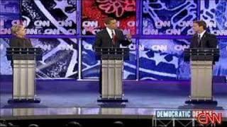 Debate:In-SC-(D)-Clinton-Obama-Edwards-(3/3)-Jan.21,2008