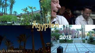 Ägypten Urlaub Risiko?! Hurghada 2018 Vlog