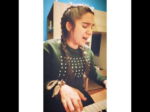 Download Oh que amor ❤ cóver / Raquel Colón