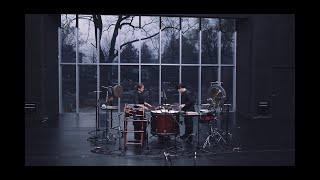 삼지송(Pine Tree with Three Roots) 뮤직비디오MV |SORI PERCUSSION
