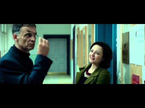 Trailer do filme Class Enemy