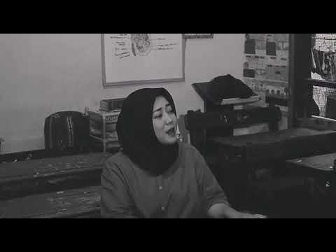 Risa Saraswati Diantara Banyak Anak Jurnalrisa Risasaraswati Youtube