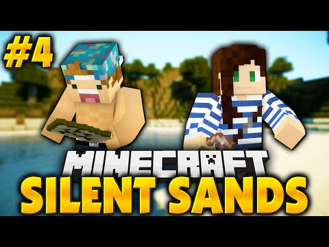 Silent Sands Ep 2 W Stacyplays Doovi