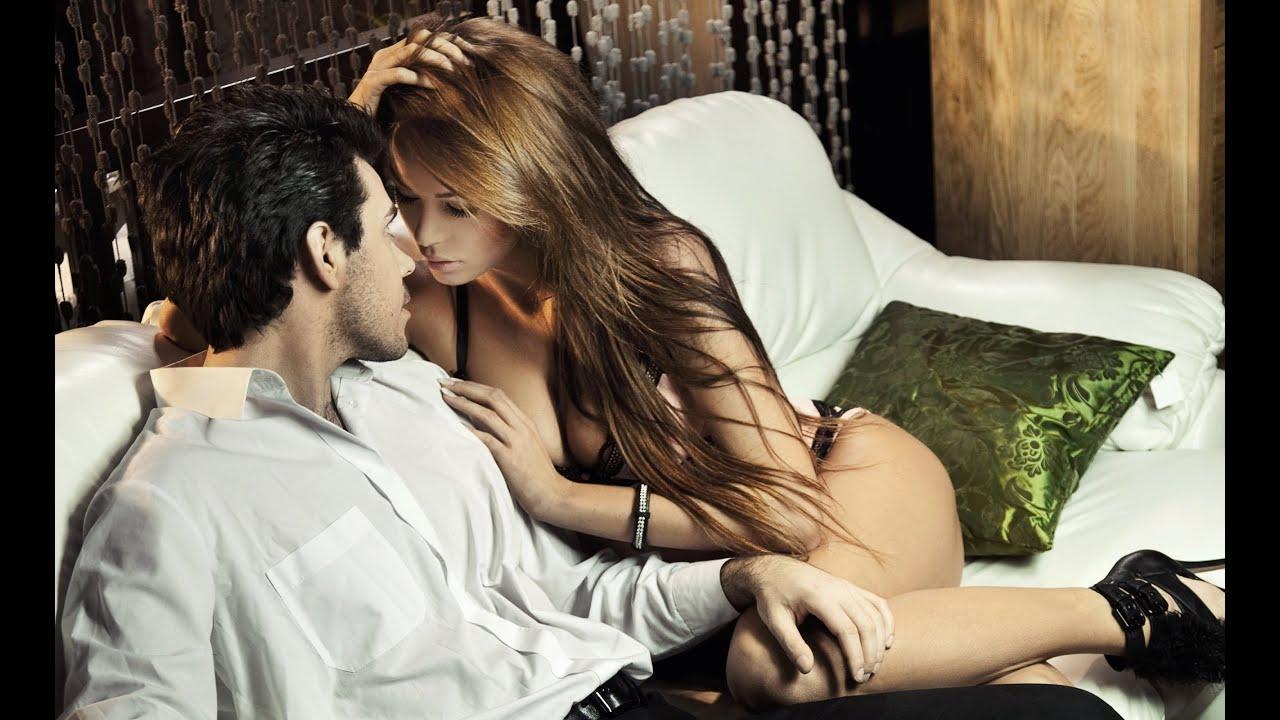 Посмотреть хорошую порнуху русскую бесплатно, Категория Русское - русское порно, русское порно 14 фотография
