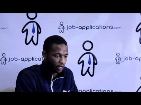 KFC Application: Jobs & Careers Online