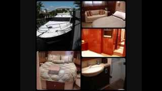 SOS Maid Cleaning Service / South Florida / Yacht Cleaning