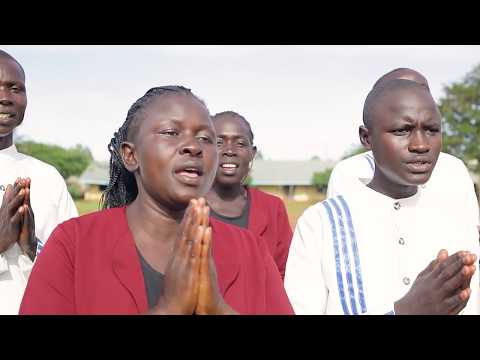 Msifadhaike - KWAYA YA MT. PETRO RAYUDH ,MIGORI- KENYA