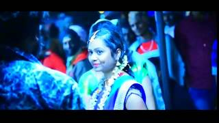 Usurukul unpera eluthi vachen by Sampath roy | A tamil Album Song