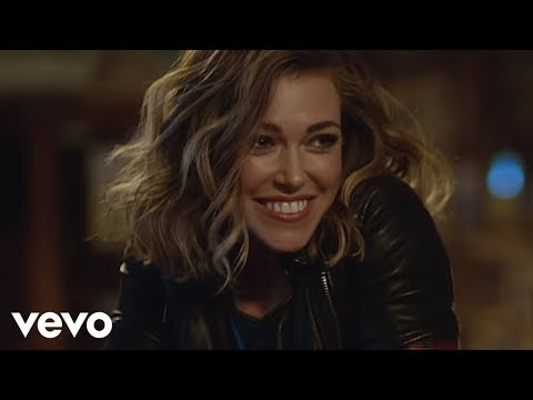 Video - Rachel Platten - Fight Song (Official Music Video)