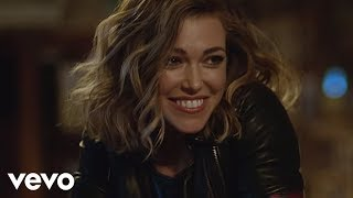 rachel platten   fight song official video