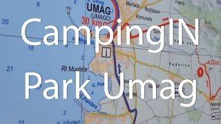 Camping Park Umag: Wirklich gut?