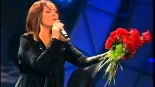 София Ротару Цветок и нож (Вариант)(фан-видео., 2013-07-14T13:53:47.000Z)